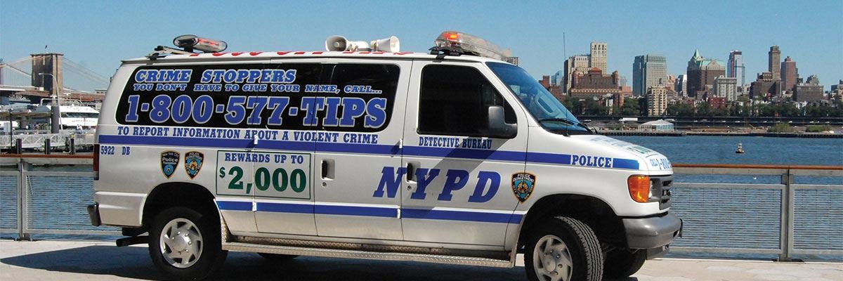 Crime-Stoppers-Van-1200x400