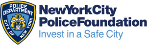 New York City Police Foundation