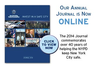 Click to view the 2014 Online Journal