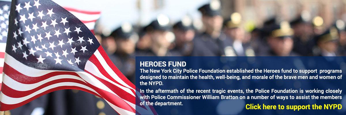 Heroes-Fund-1200x4001223142