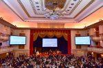 2016 NYCPF Gala 1