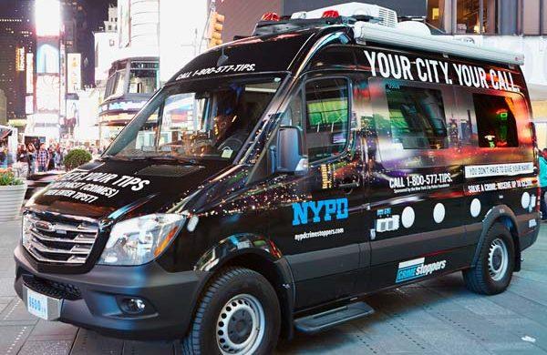 NYPD-JRR-TSq-0470-LR-600x390.jpg